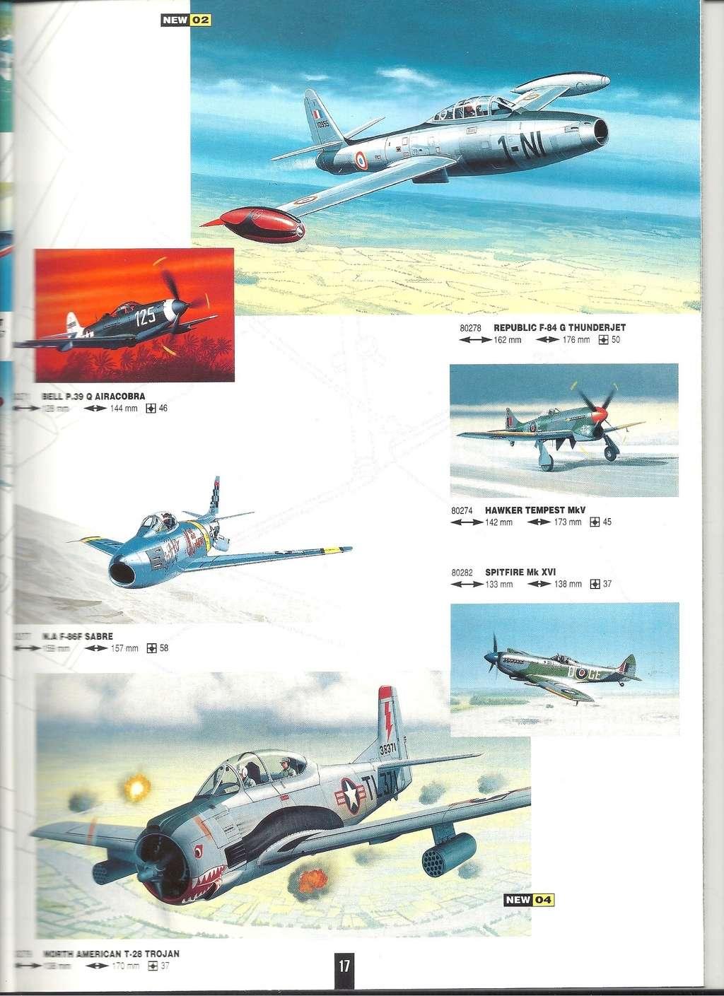 [1993] Catalogue général 1993 Helle926