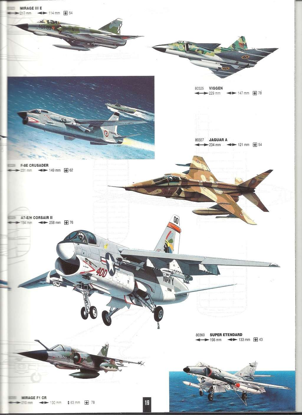 [1993] Catalogue général 1993 Helle927