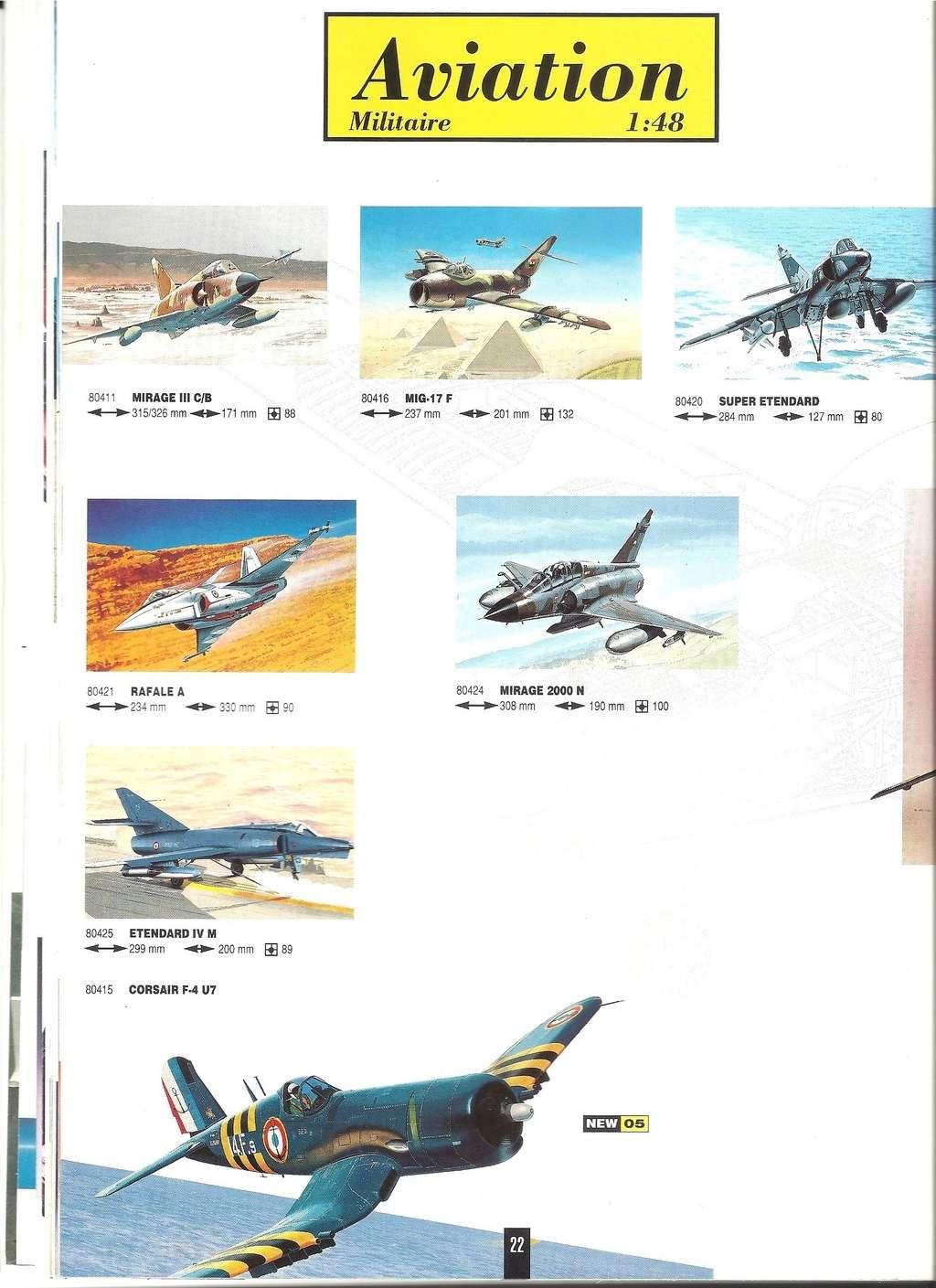 [1993] Catalogue général 1993 Helle928