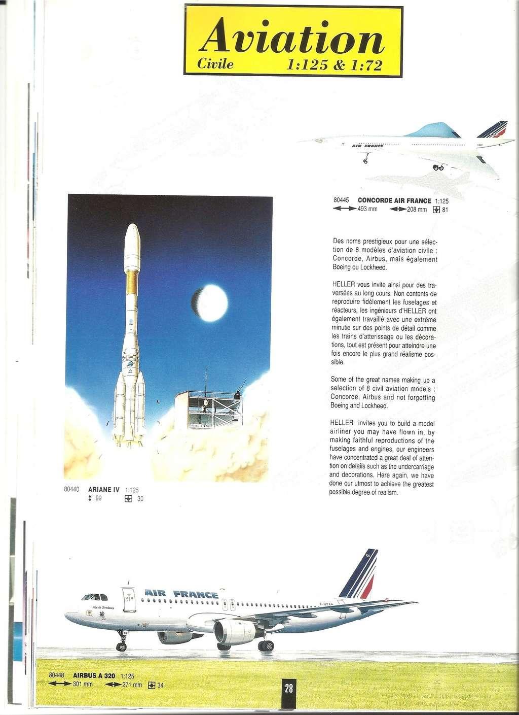 [1993] Catalogue général 1993 Helle932