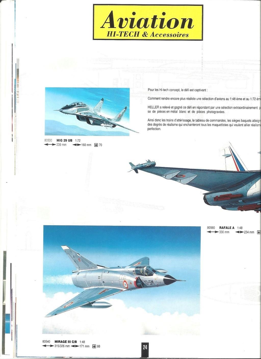 [1993] Catalogue général 1993 Helle933