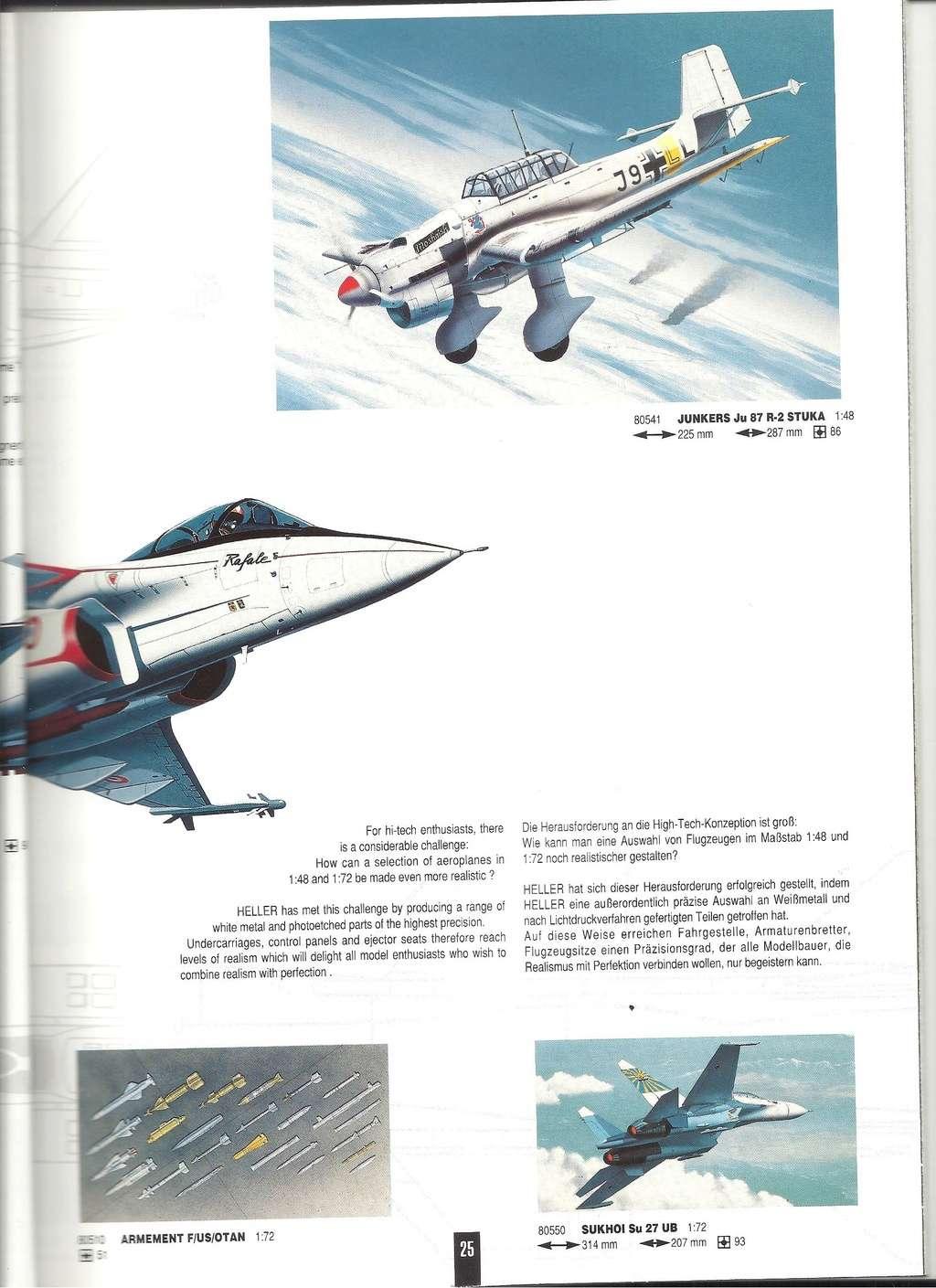 [1993] Catalogue général 1993 Helle934