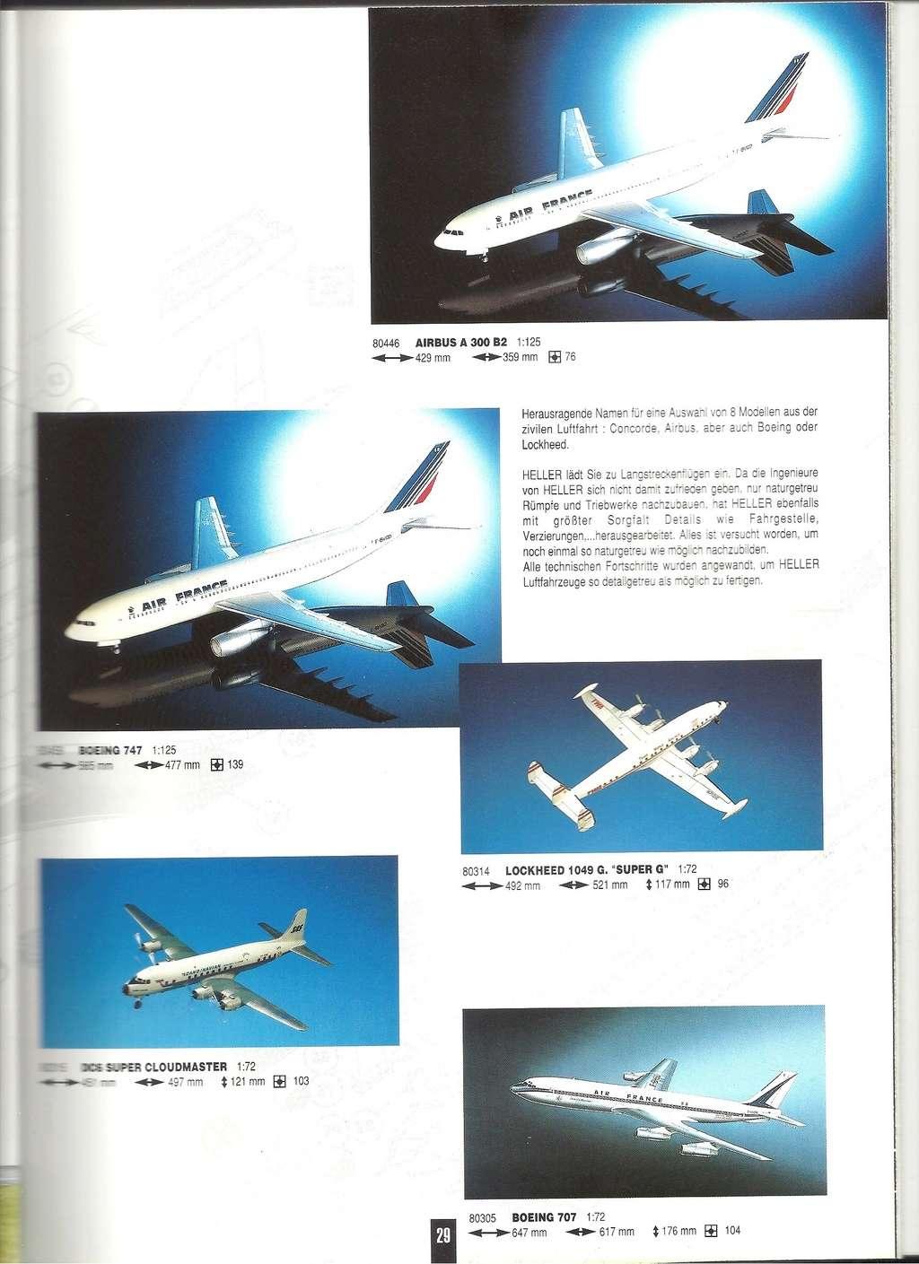 [1993] Catalogue général 1993 Helle935