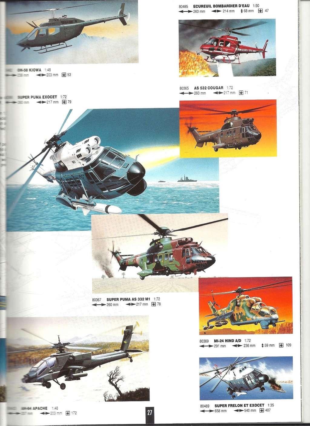 [1993] Catalogue général 1993 Helle937