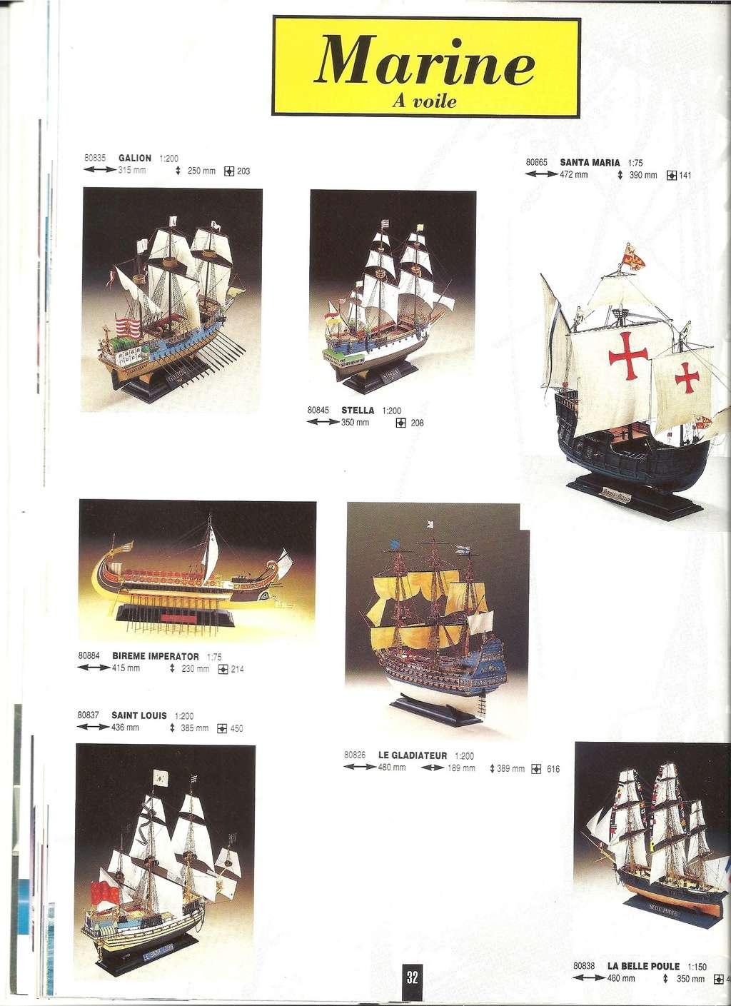 [1993] Catalogue général 1993 Helle939