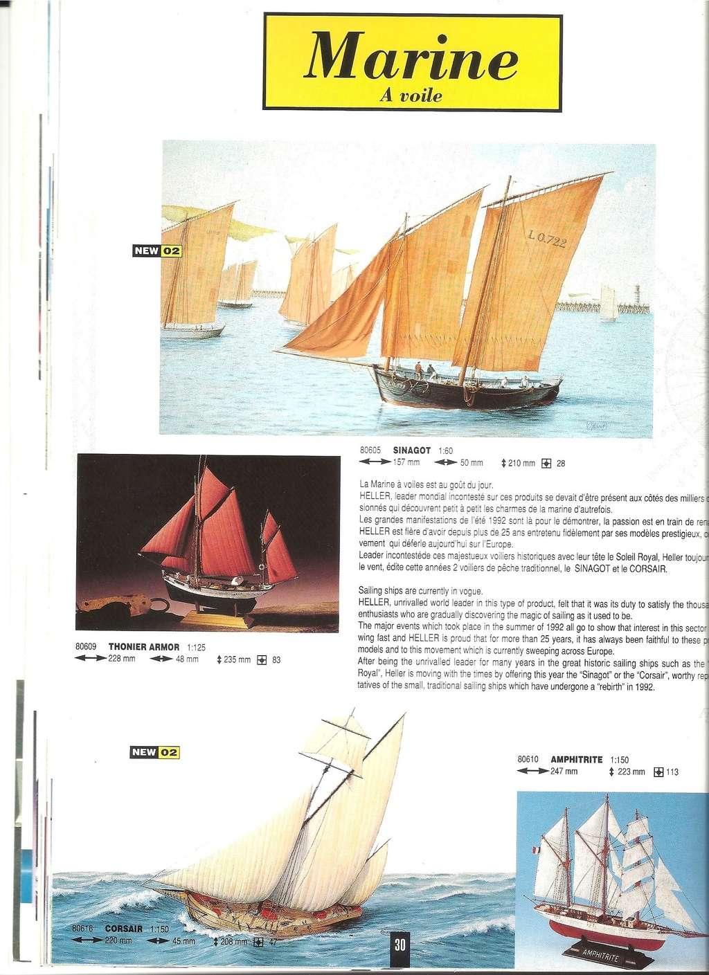 [1993] Catalogue général 1993 Helle940