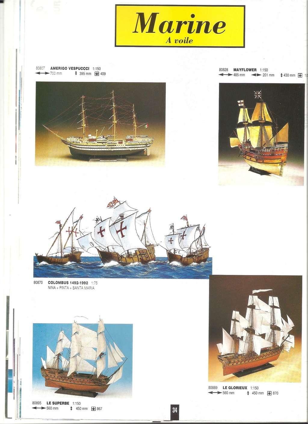 [1993] Catalogue général 1993 Helle941