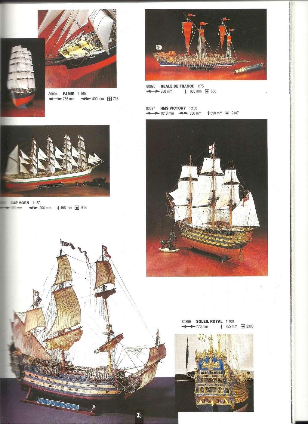 [1993] Catalogue général 1993 Helle942