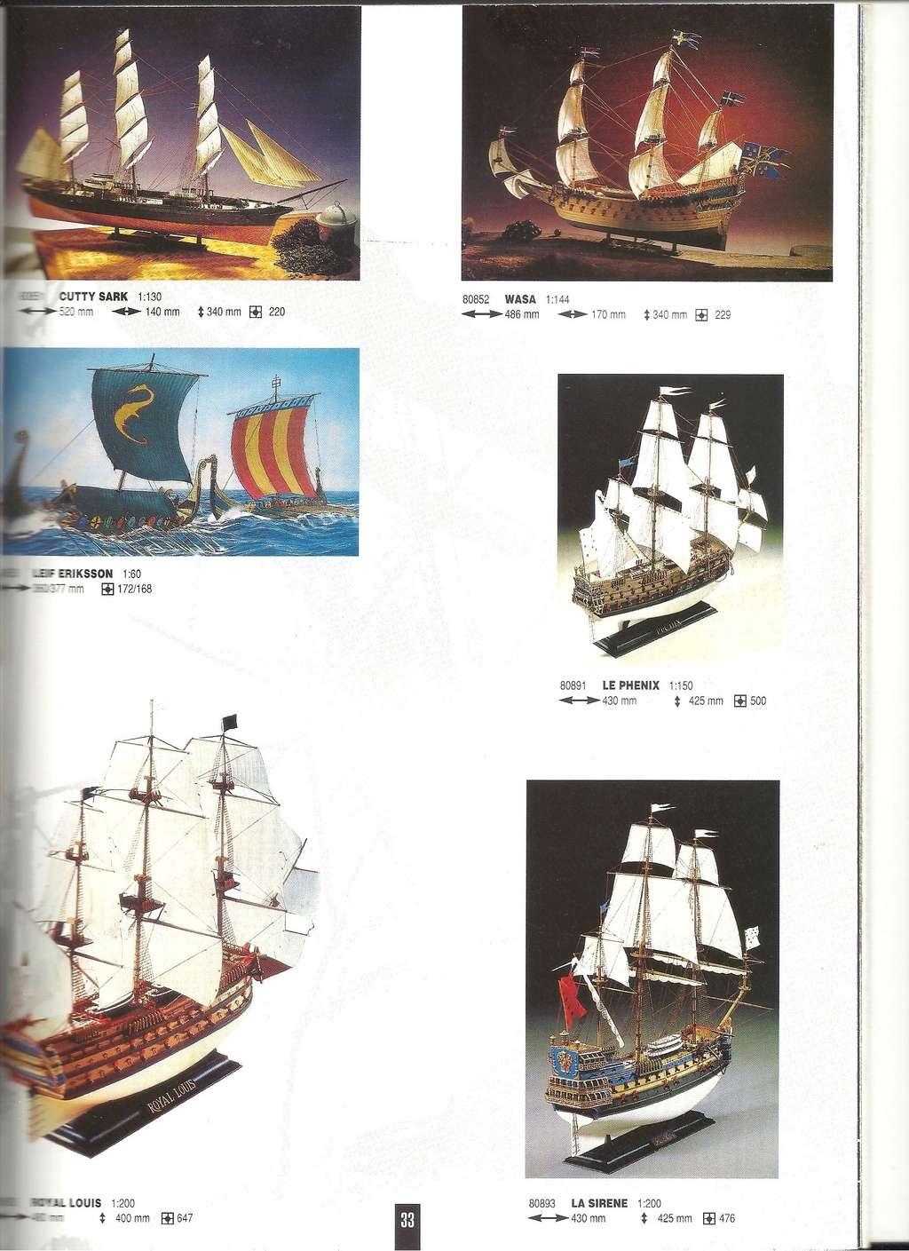 [1993] Catalogue général 1993 Helle943