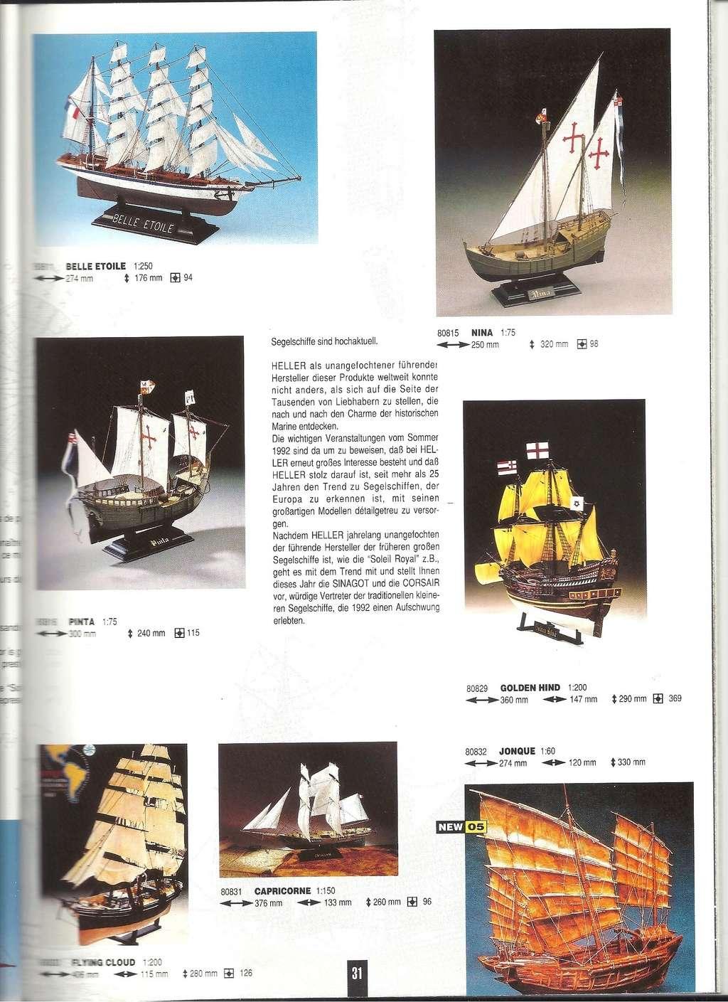 [1993] Catalogue général 1993 Helle944