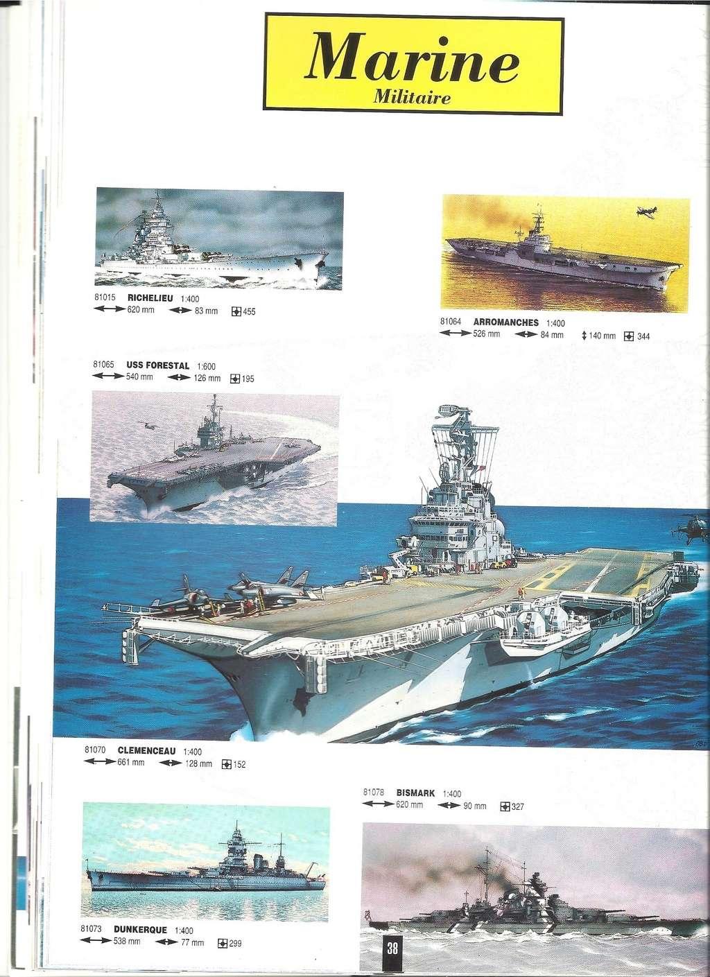 [1993] Catalogue général 1993 Helle946