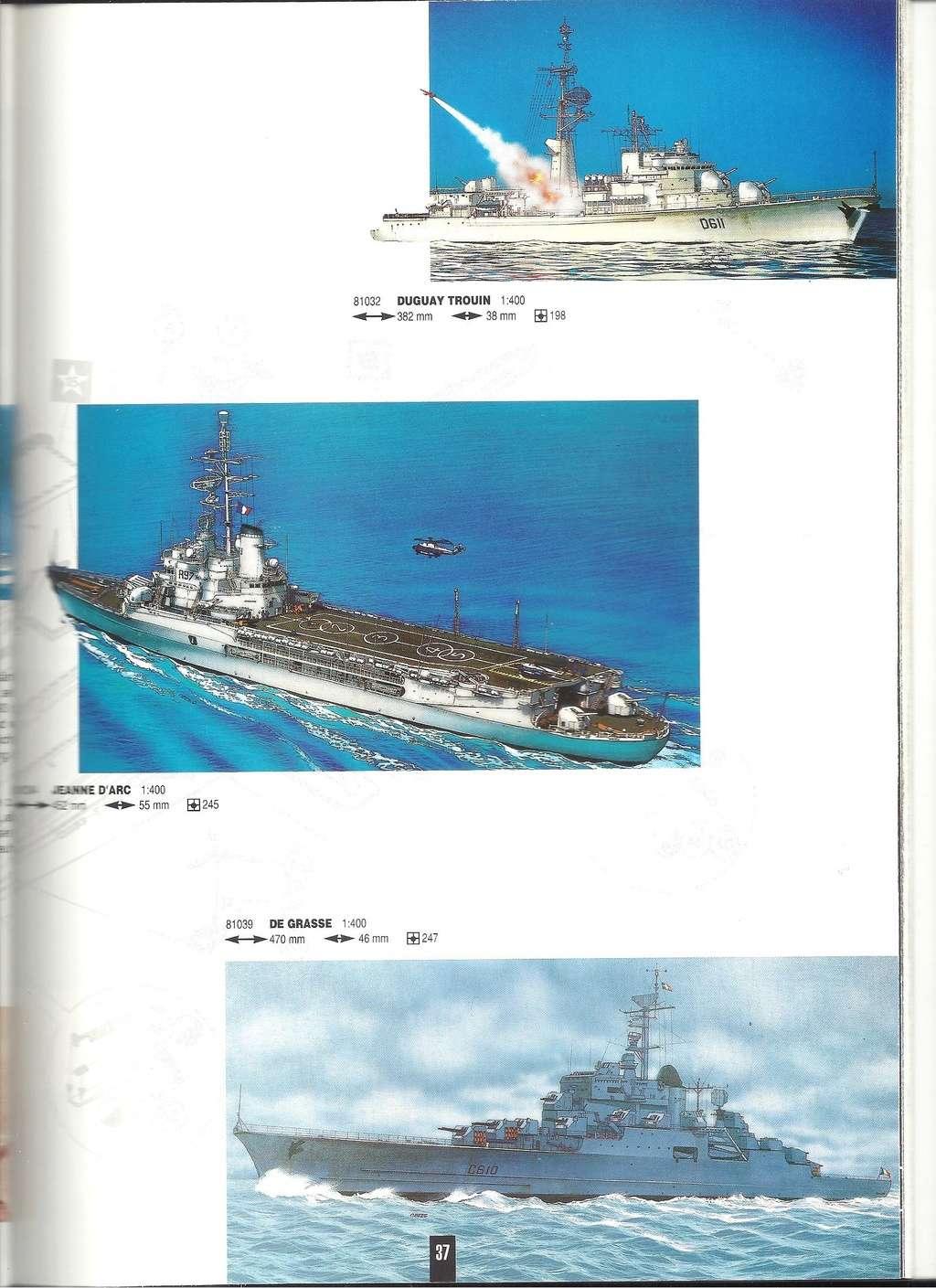 [1993] Catalogue général 1993 Helle947