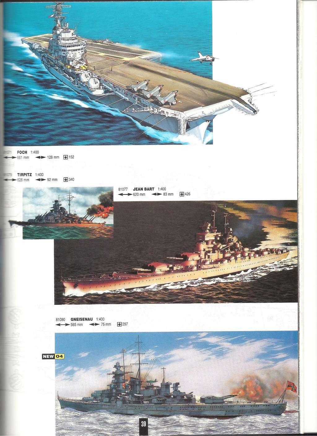 [1993] Catalogue général 1993 Helle950