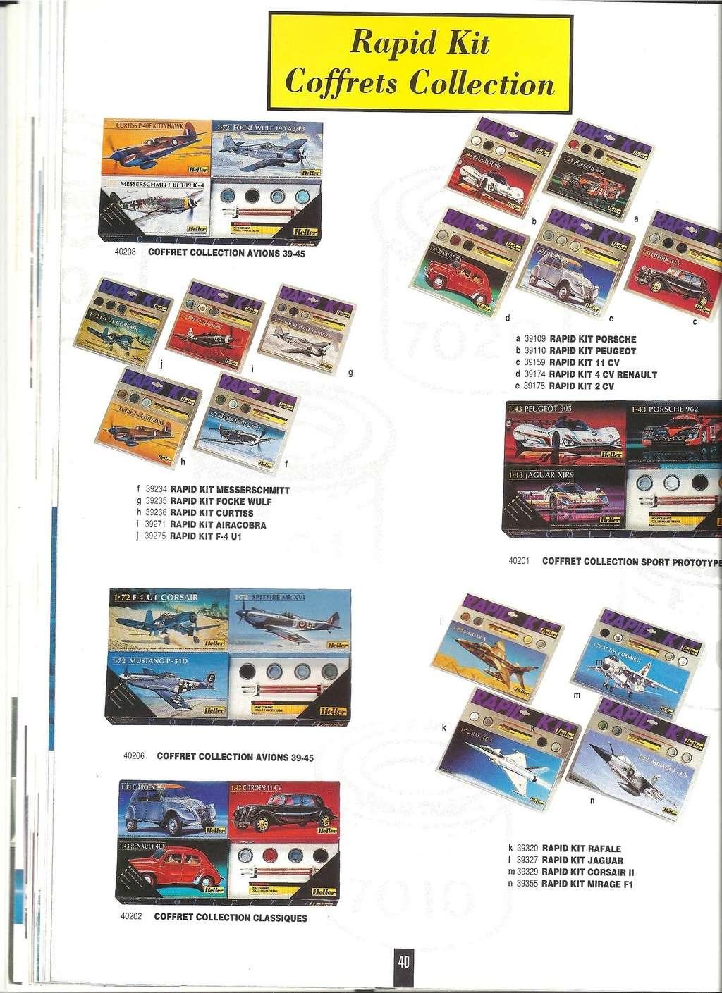 [1993] Catalogue général 1993 Helle952