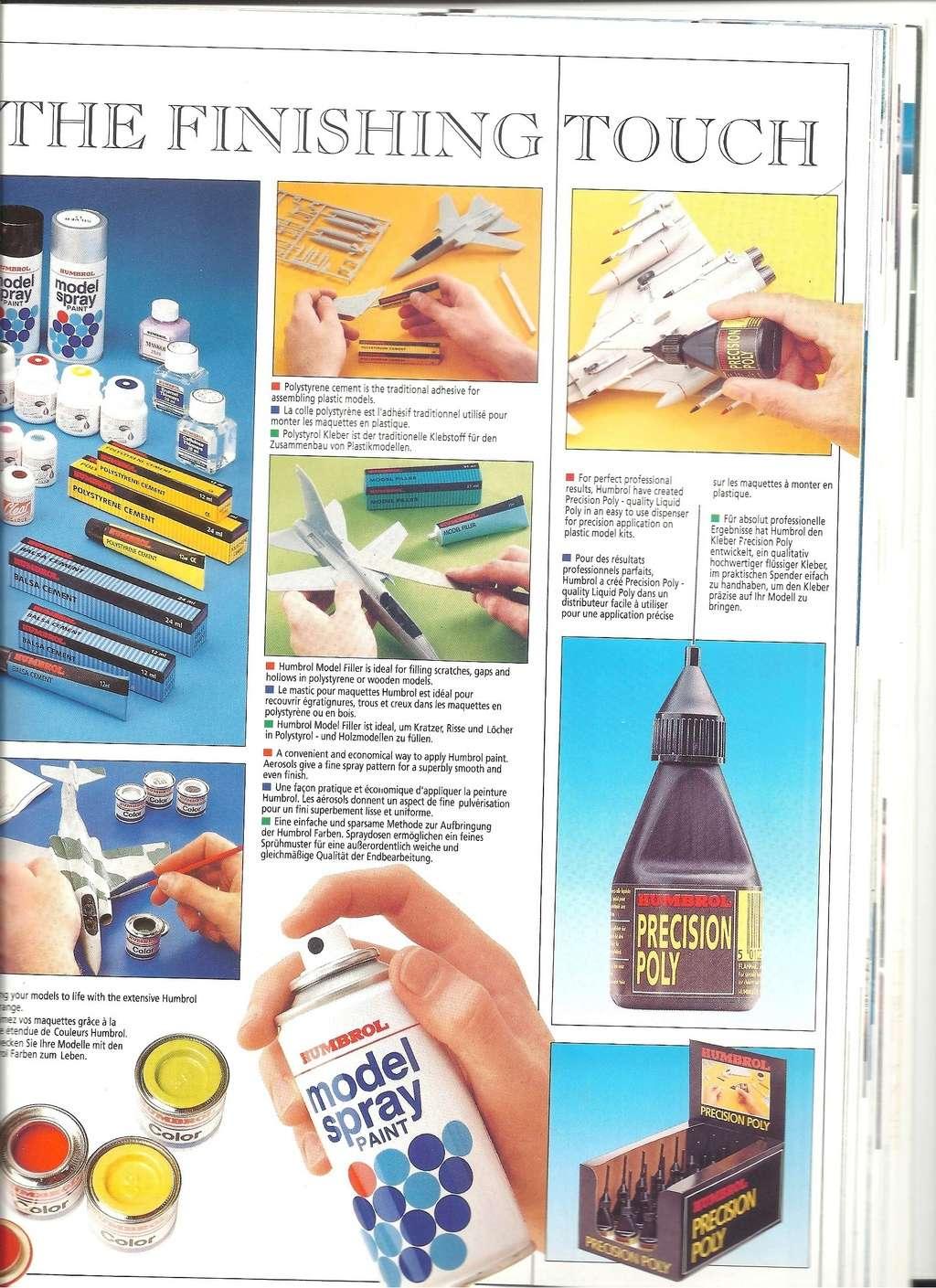 [1993] Catalogue général 1993 Helle953