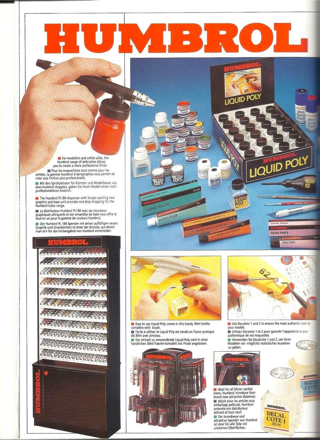 [1993] Catalogue général 1993 Helle955