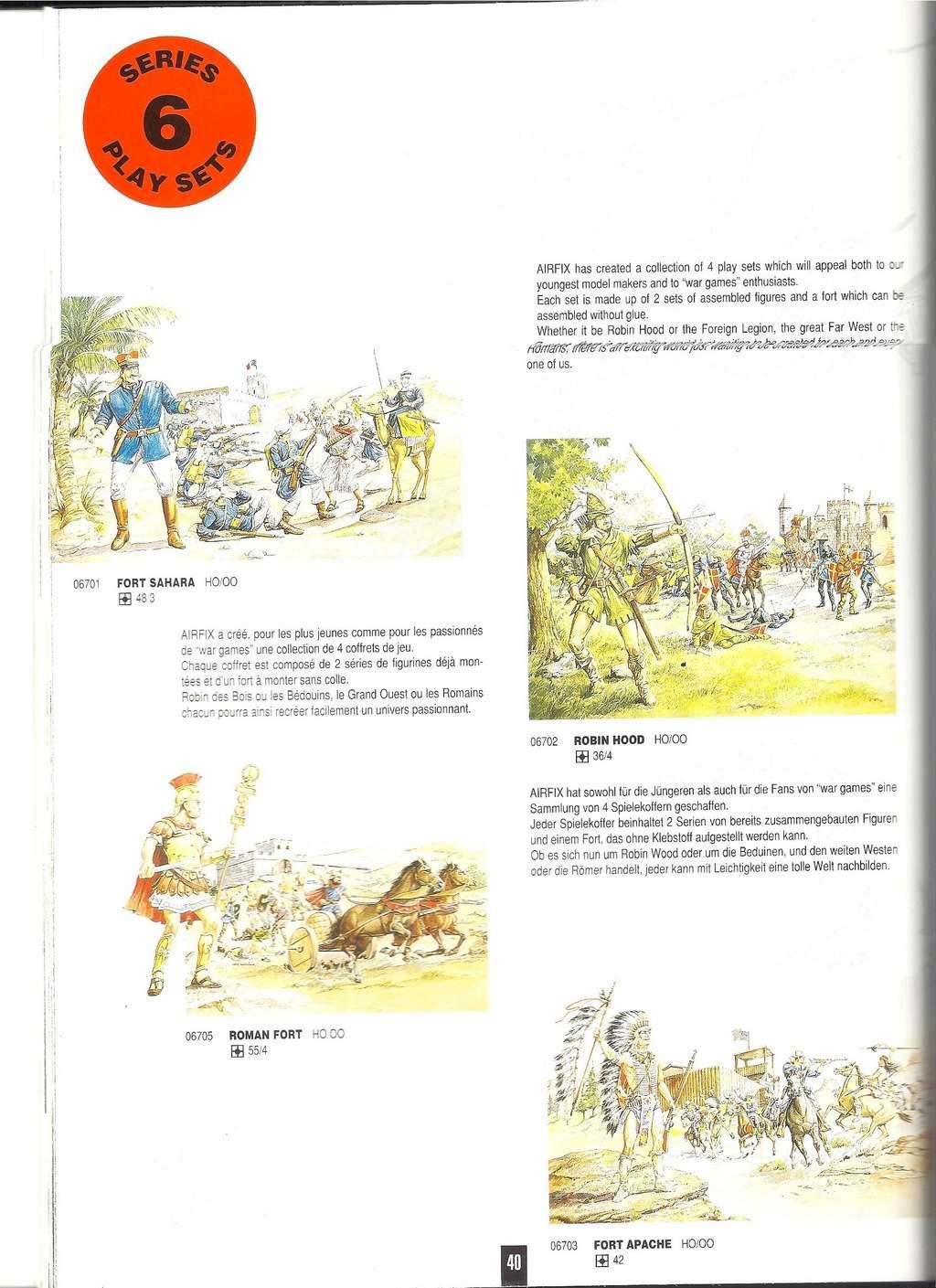 [1993] Catalogue général 1993 Helle959