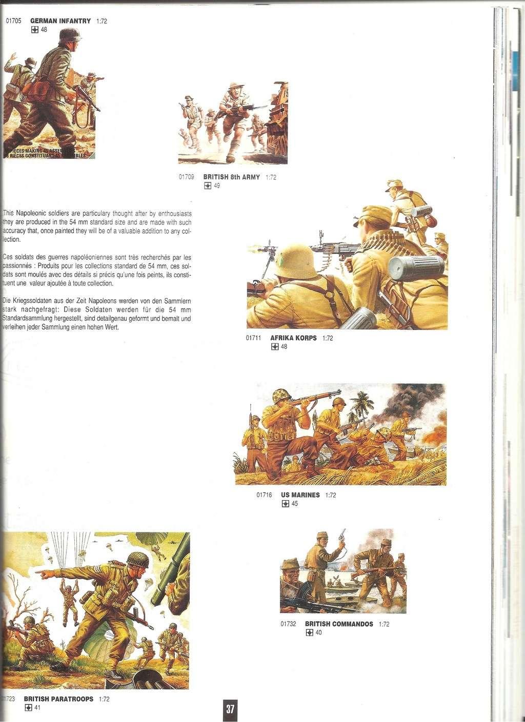 [1993] Catalogue général 1993 Helle960