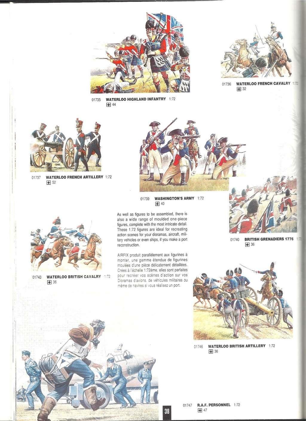 [1993] Catalogue général 1993 Helle962