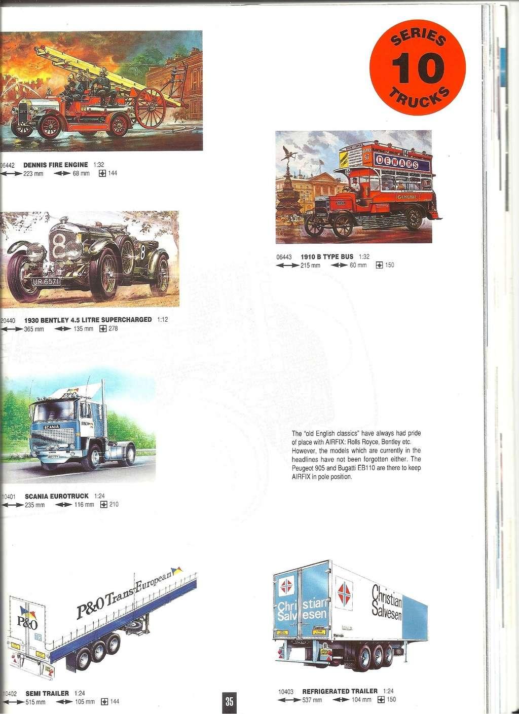 [1993] Catalogue général 1993 Helle963