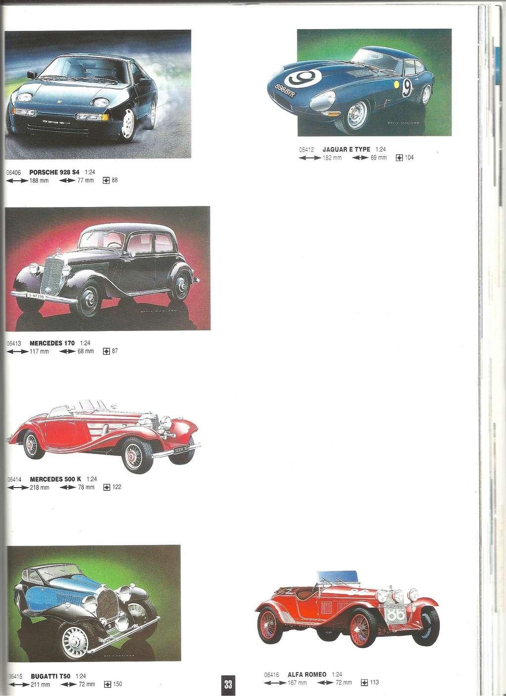 [1993] Catalogue général 1993 Helle964
