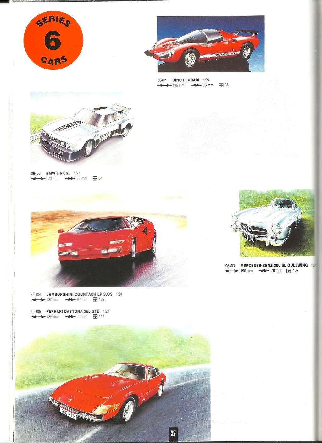 [1993] Catalogue général 1993 Helle965