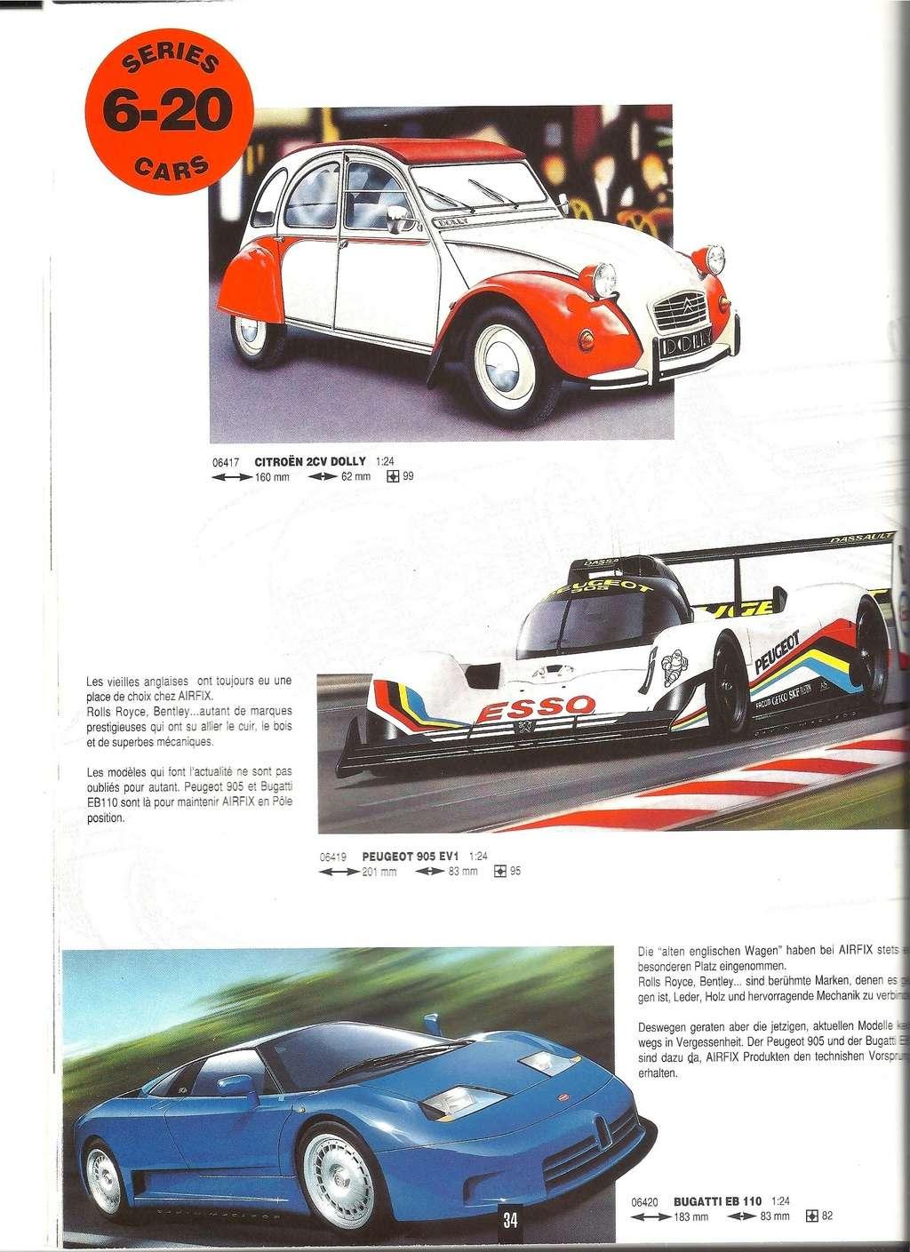 [1993] Catalogue général 1993 Helle966