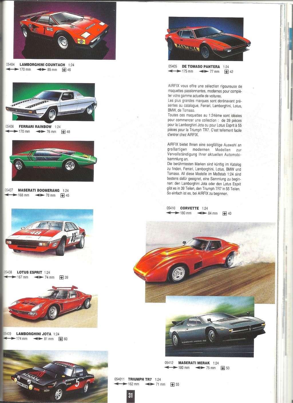 [1993] Catalogue général 1993 Helle967