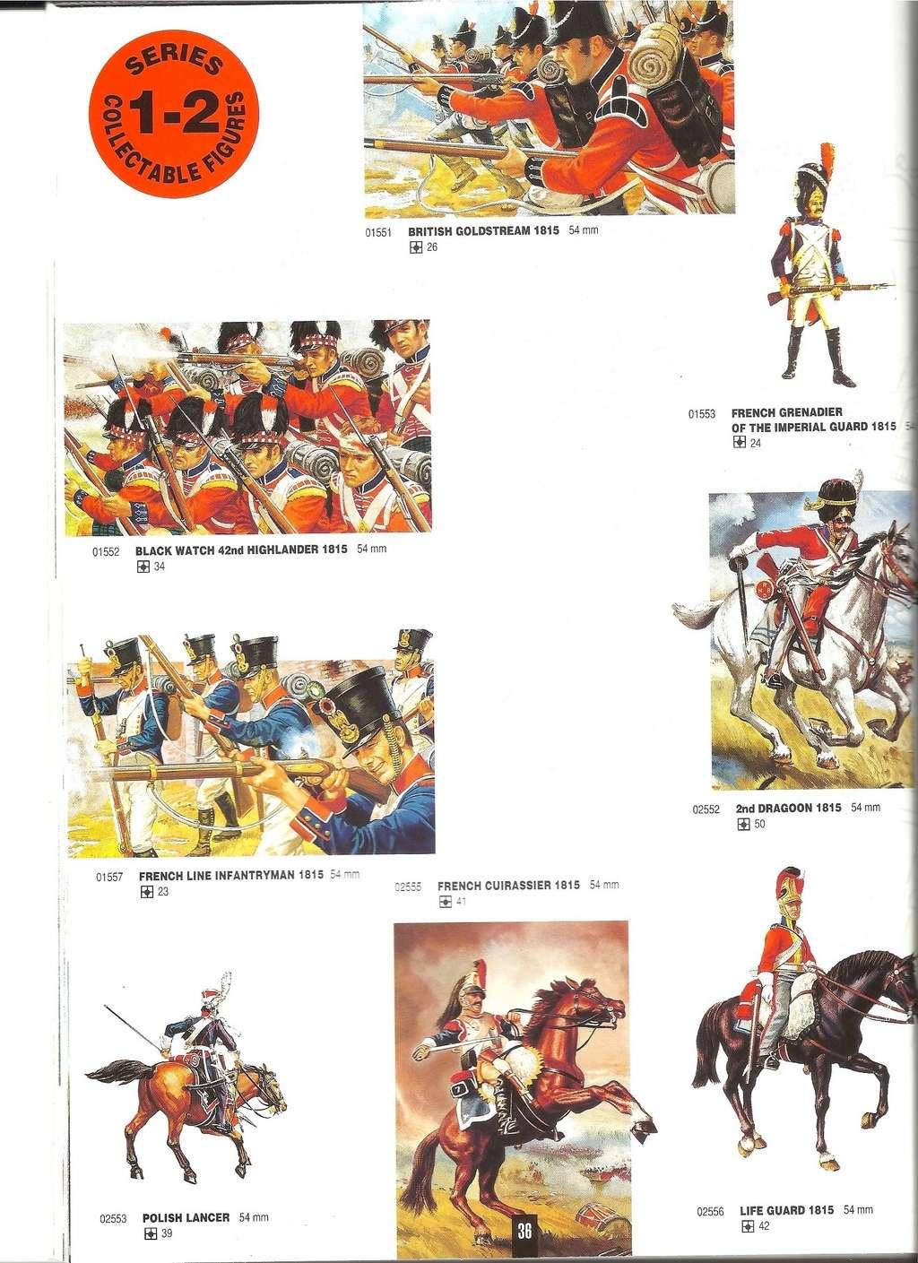 [1993] Catalogue général 1993 Helle968