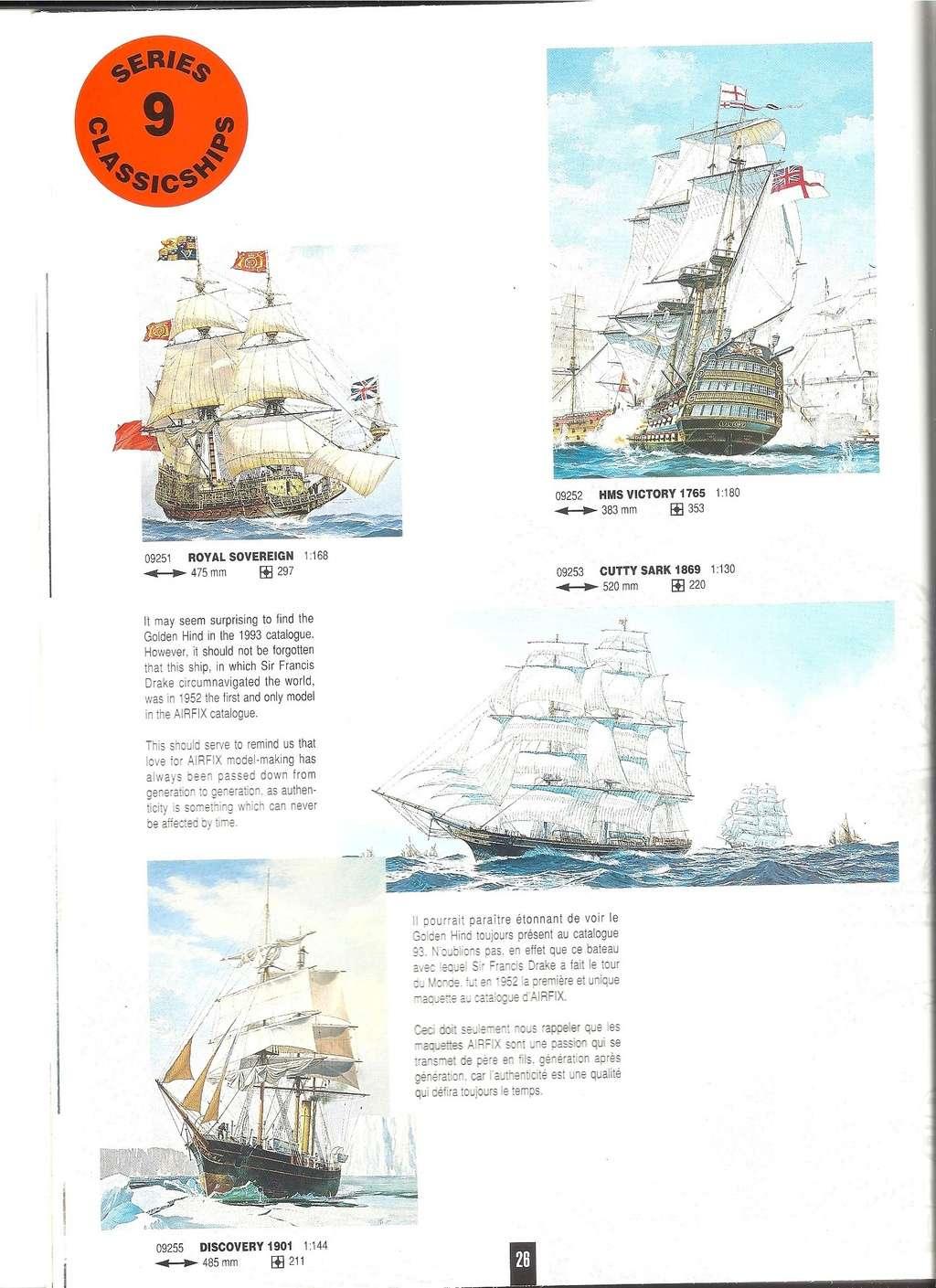 [1993] Catalogue général 1993 Helle972