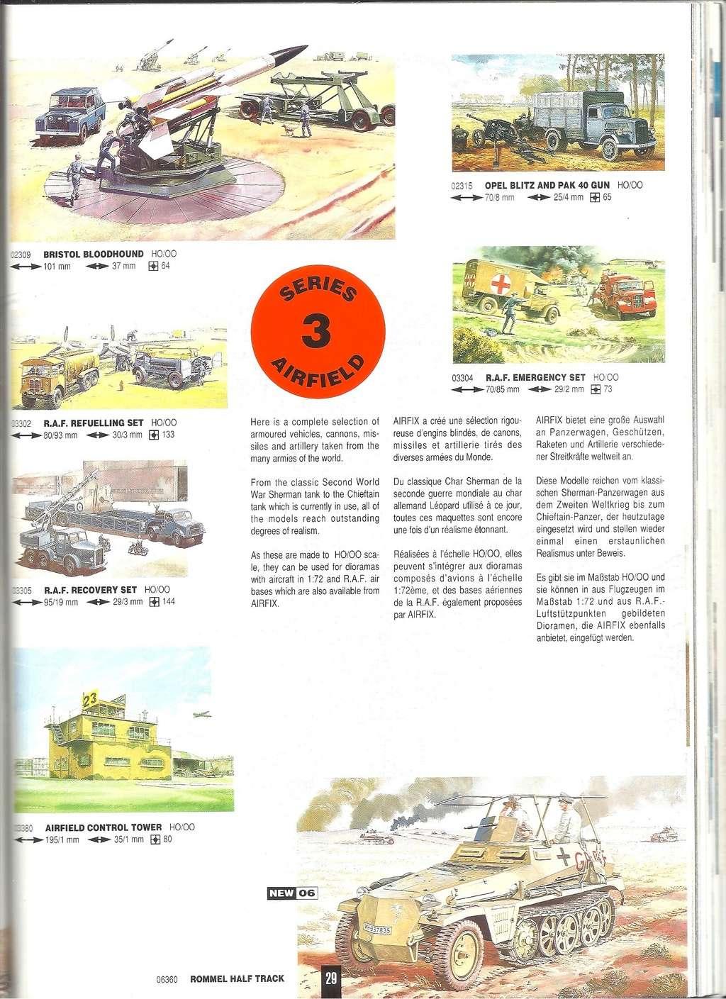 [1993] Catalogue général 1993 Helle973