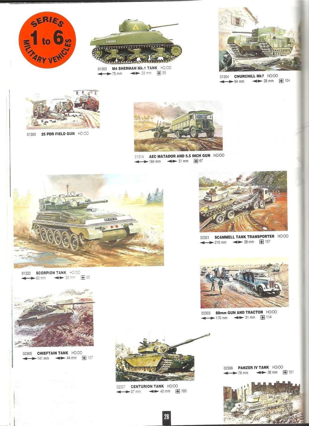 [1993] Catalogue général 1993 Helle974
