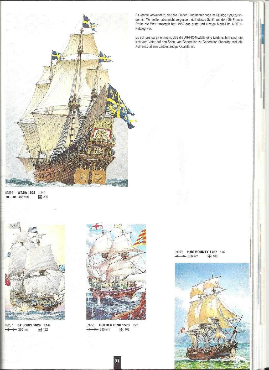 [1993] Catalogue général 1993 Helle975