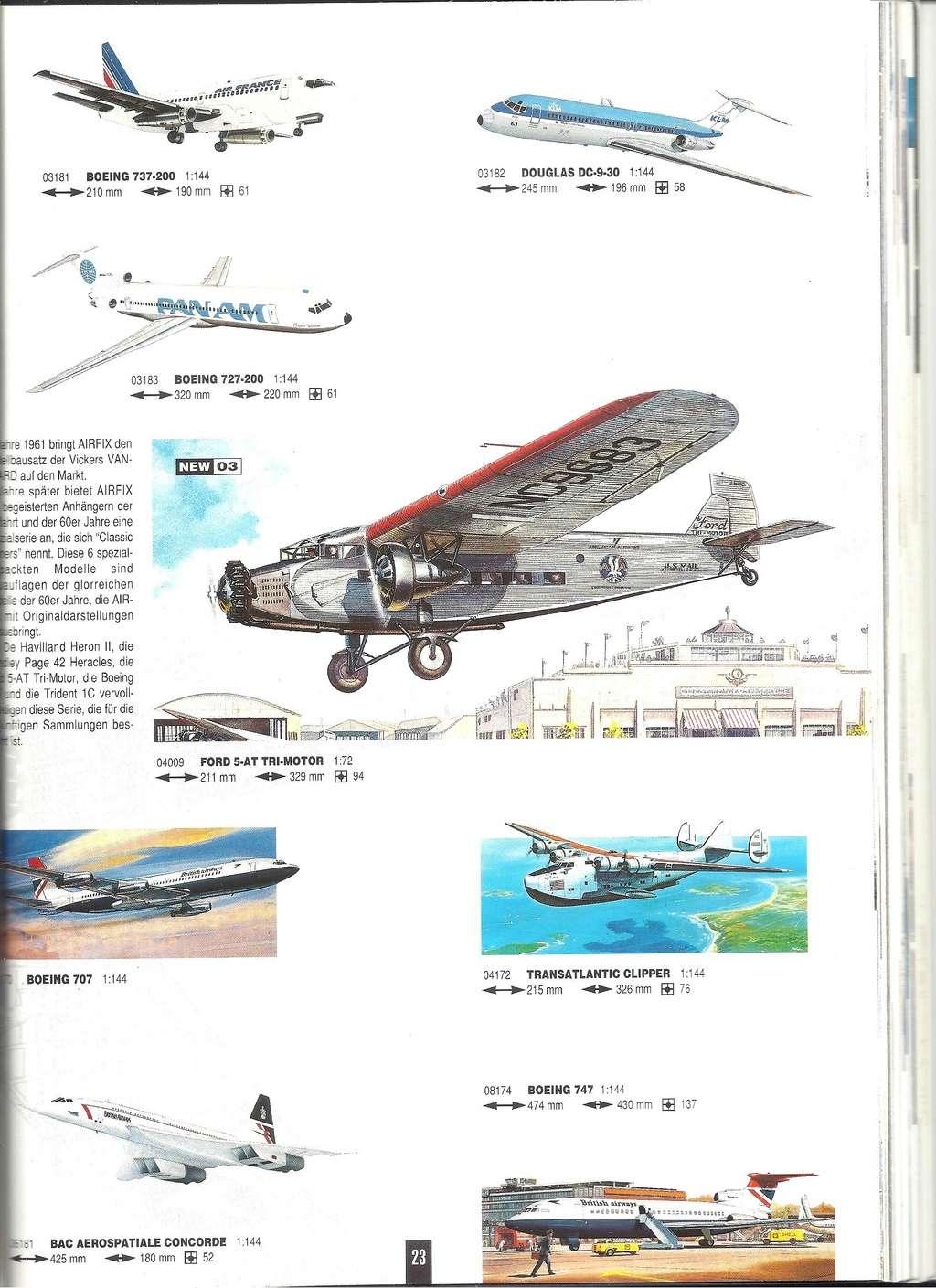 [1993] Catalogue général 1993 Helle976