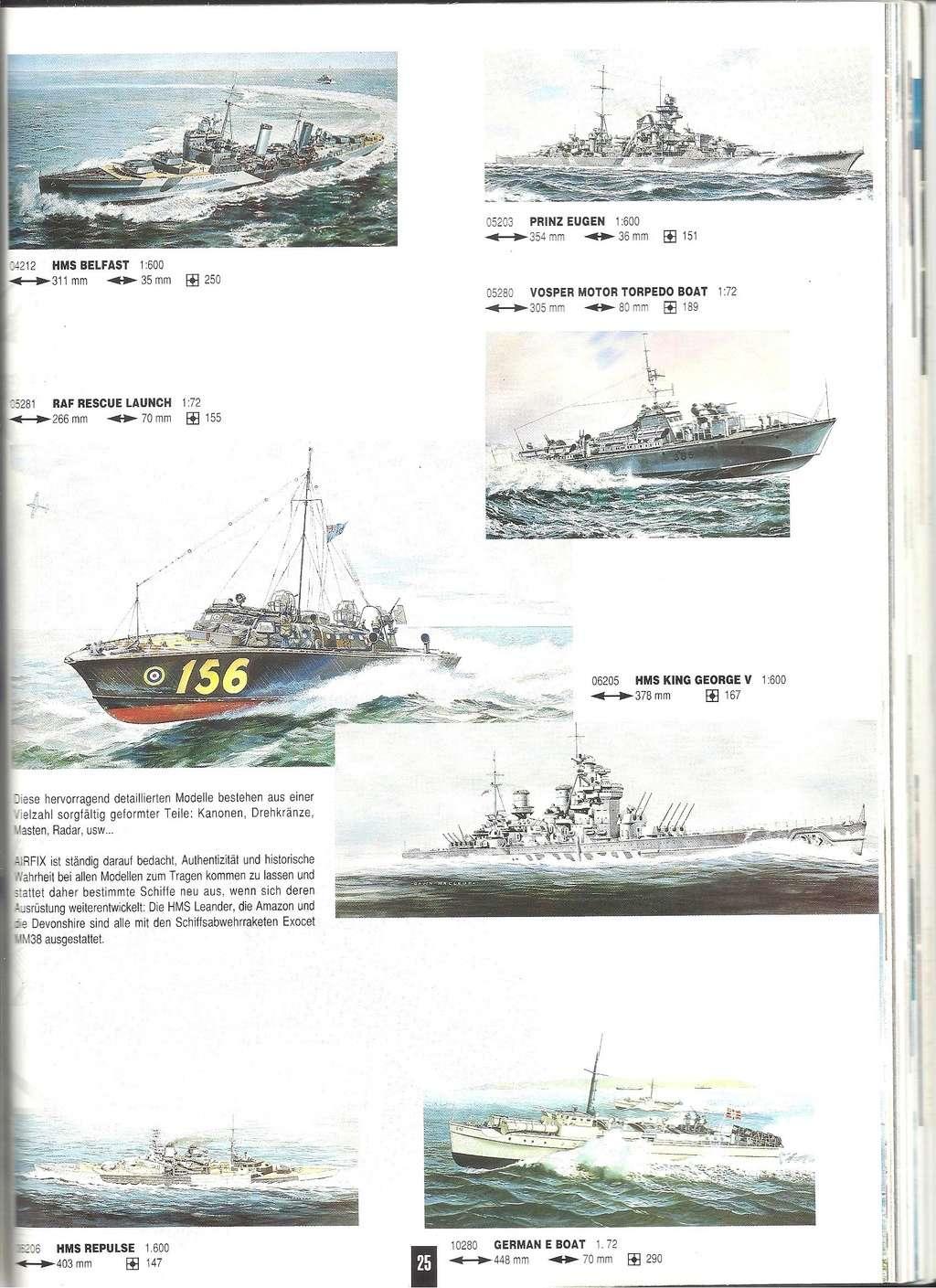 [1993] Catalogue général 1993 Helle977