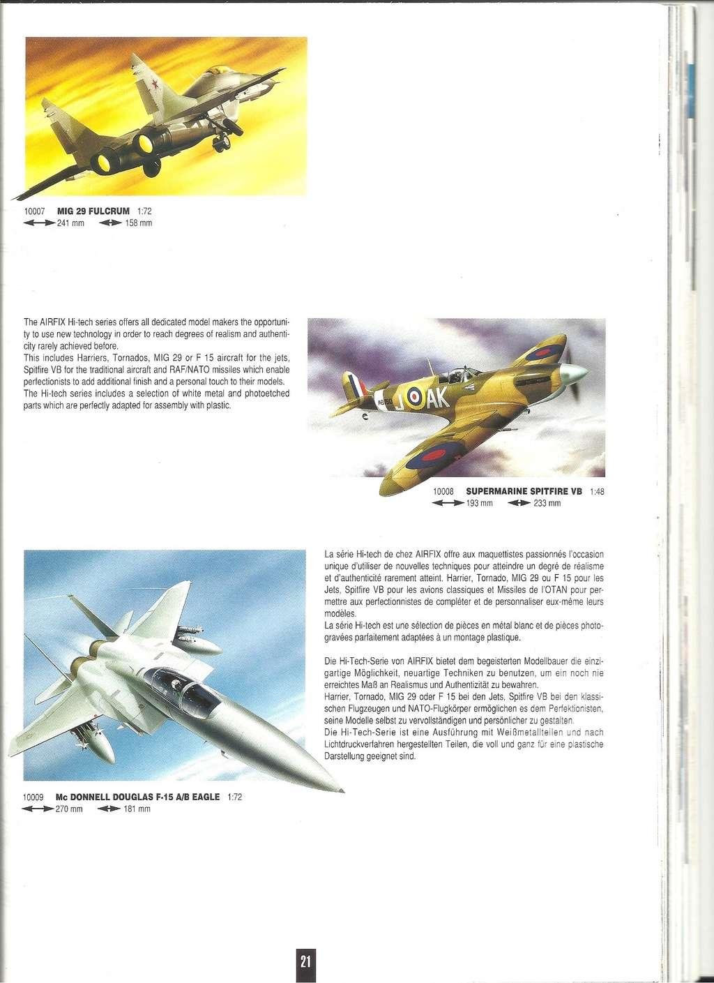 [1993] Catalogue général 1993 Helle978