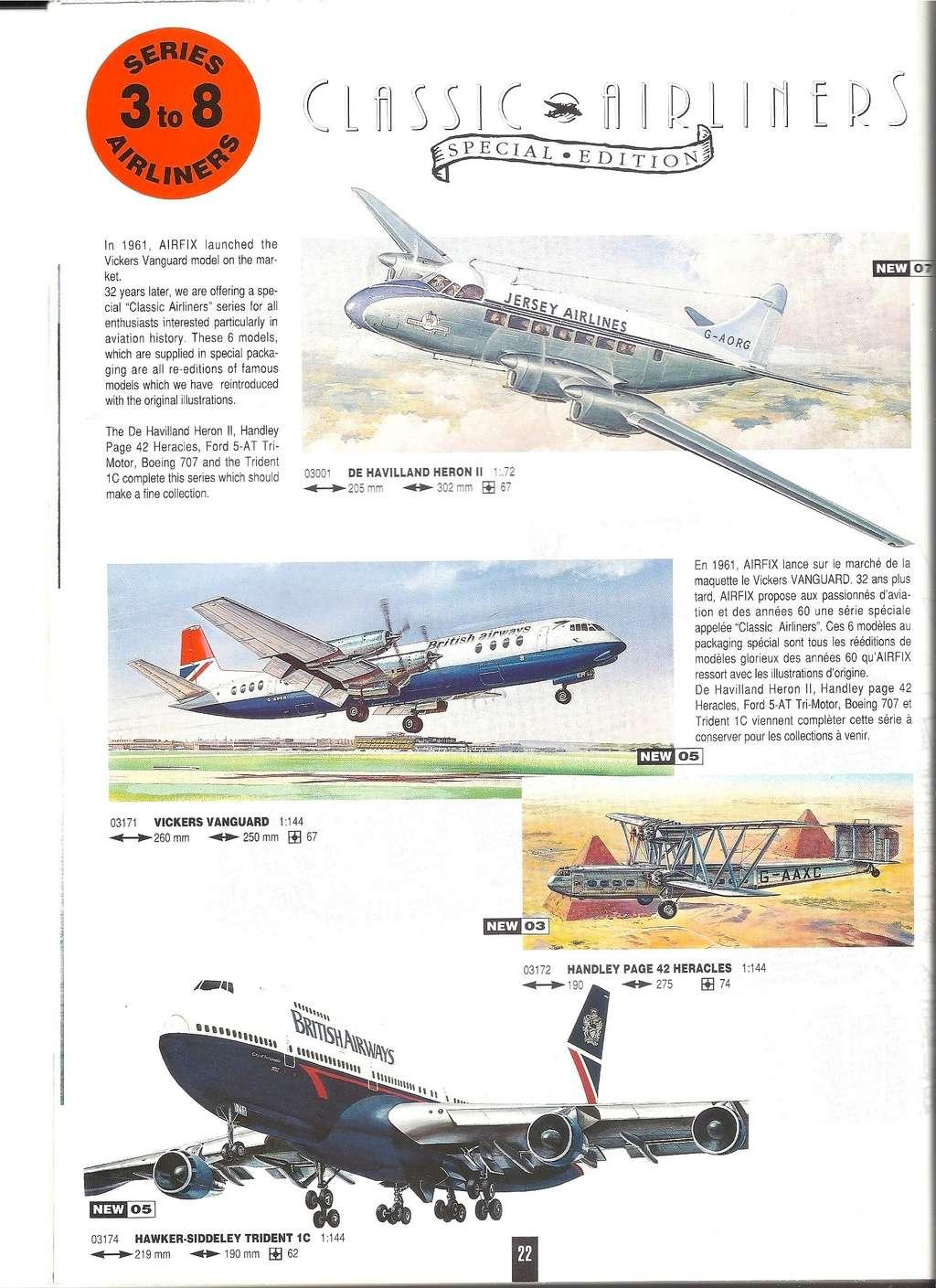 [1993] Catalogue général 1993 Helle979