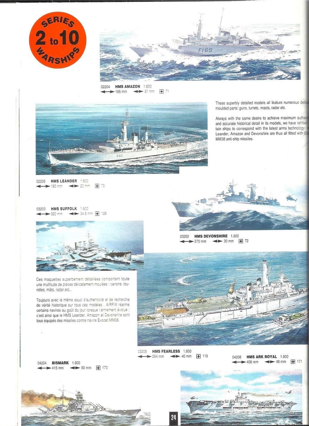 [1993] Catalogue général 1993 Helle980