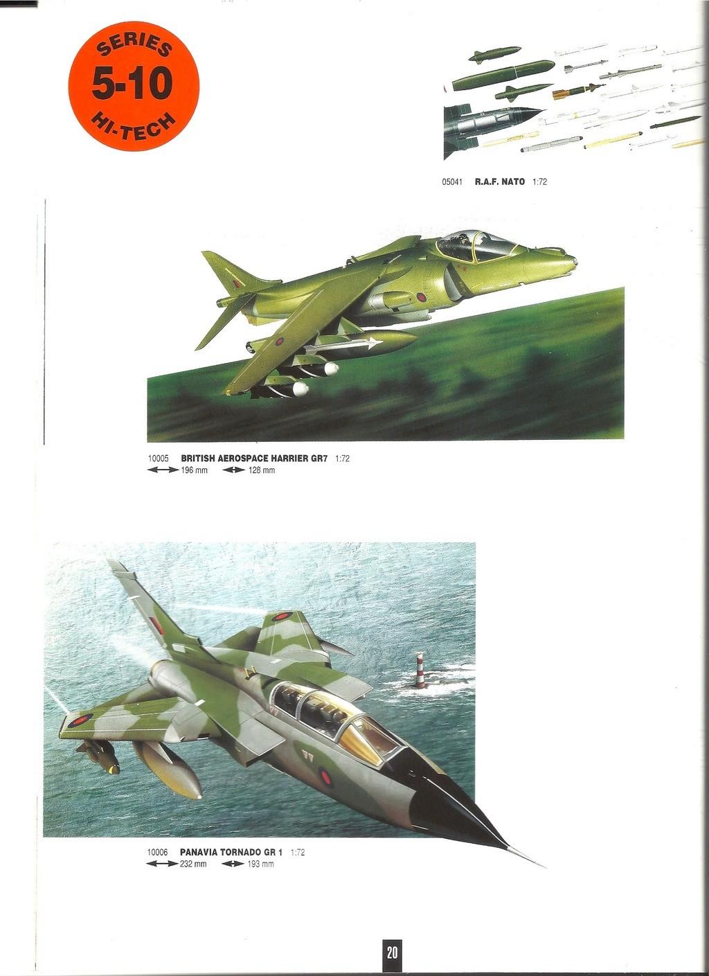 [1993] Catalogue général 1993 Helle981
