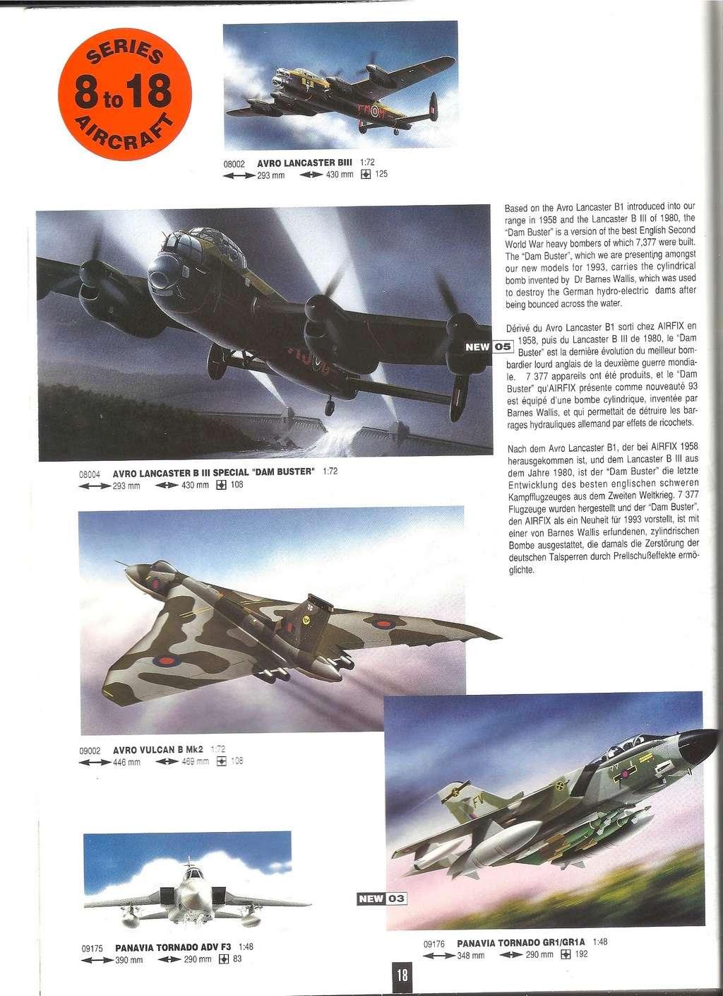 [1993] Catalogue général 1993 Helle982