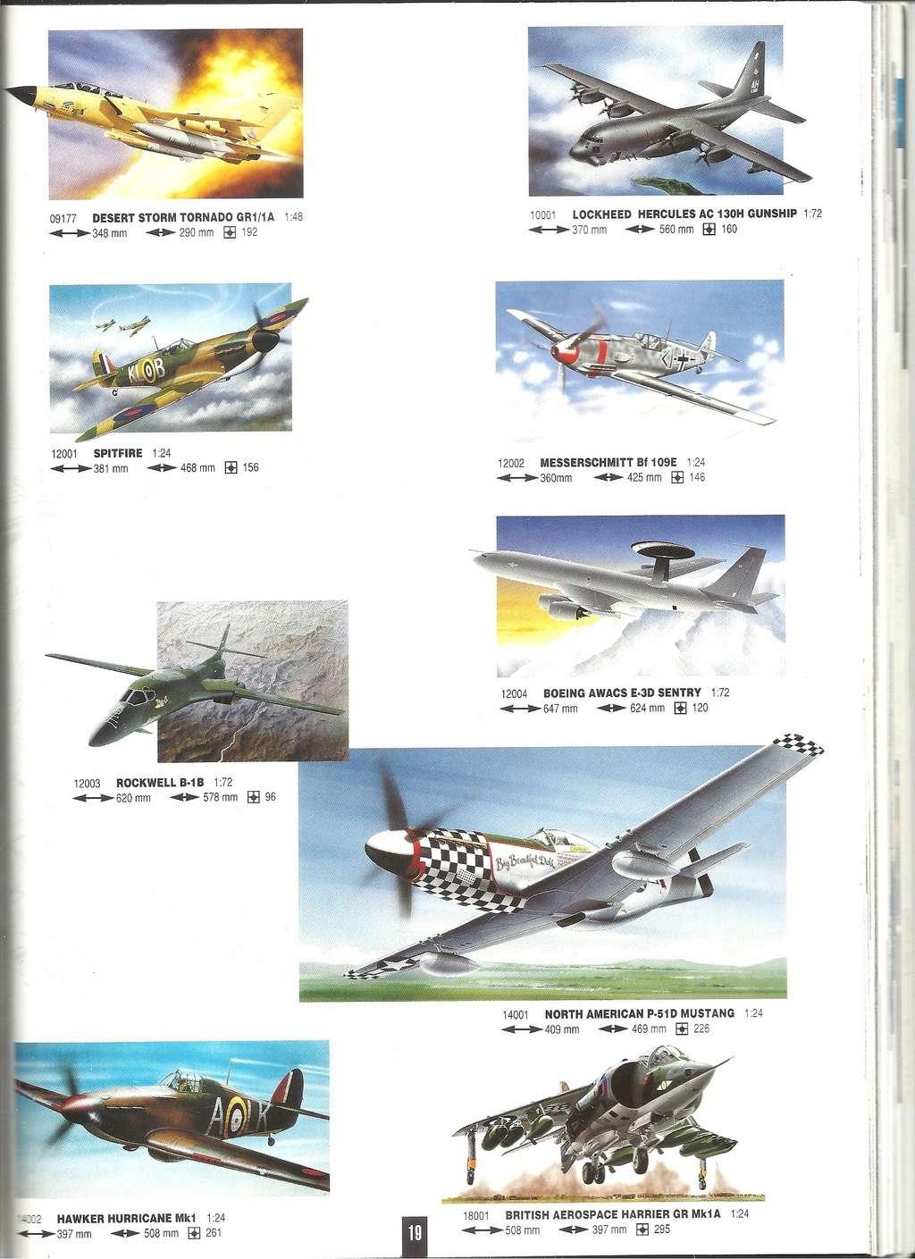 [1993] Catalogue général 1993 Helle983