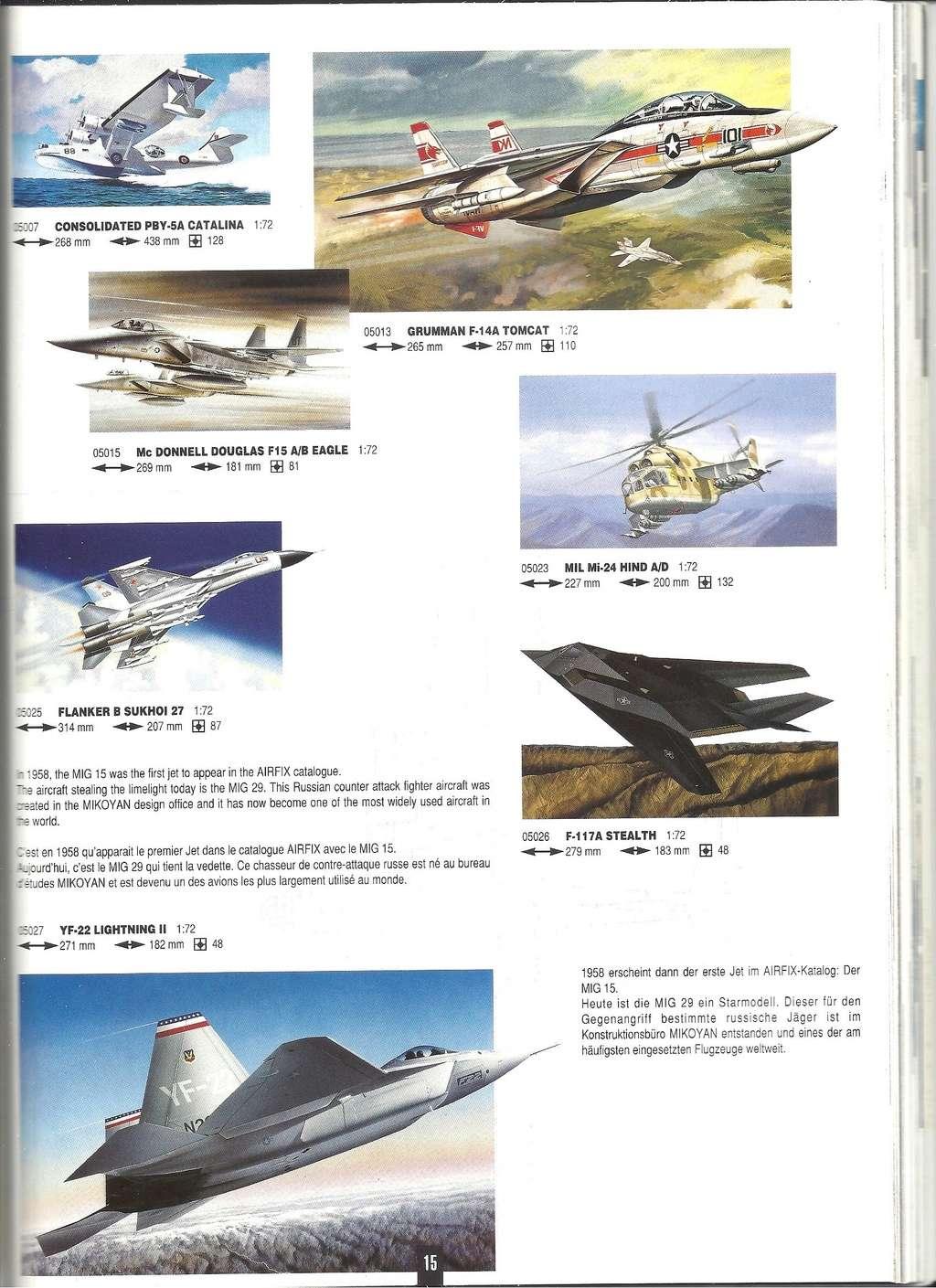[1993] Catalogue général 1993 Helle984