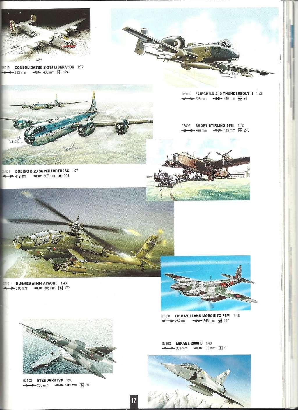 [1993] Catalogue général 1993 Helle987