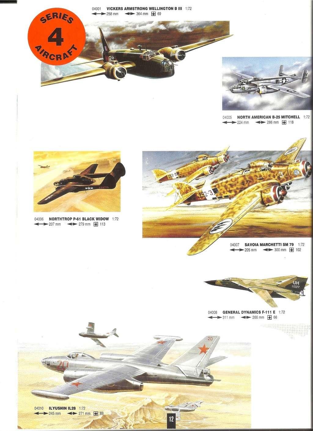[1993] Catalogue général 1993 Helle988
