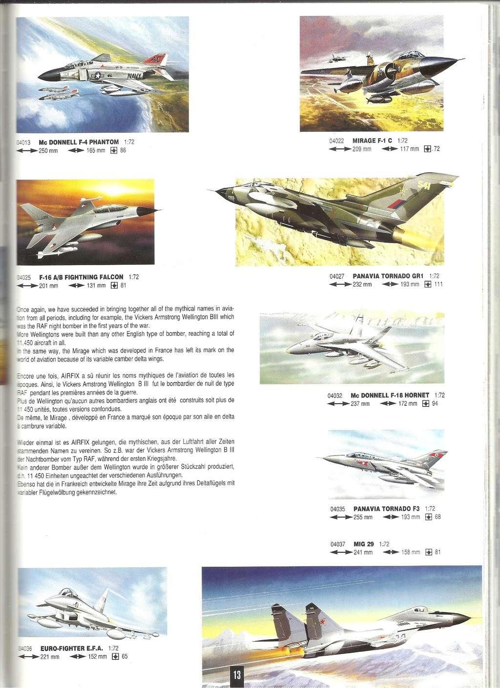 [1993] Catalogue général 1993 Helle989