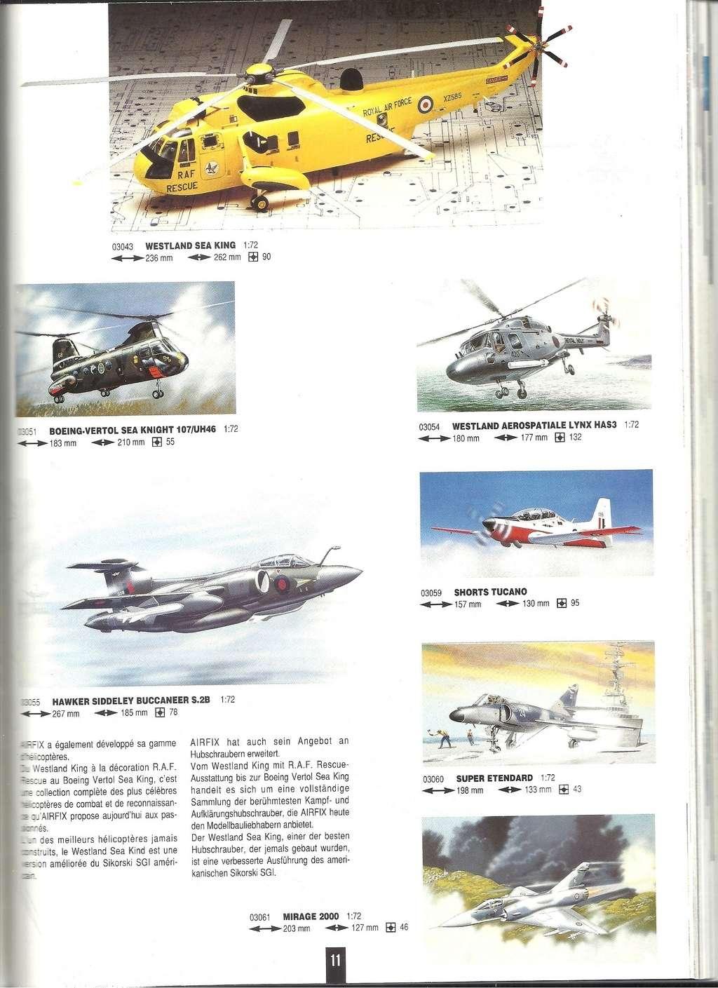 [1993] Catalogue général 1993 Helle990