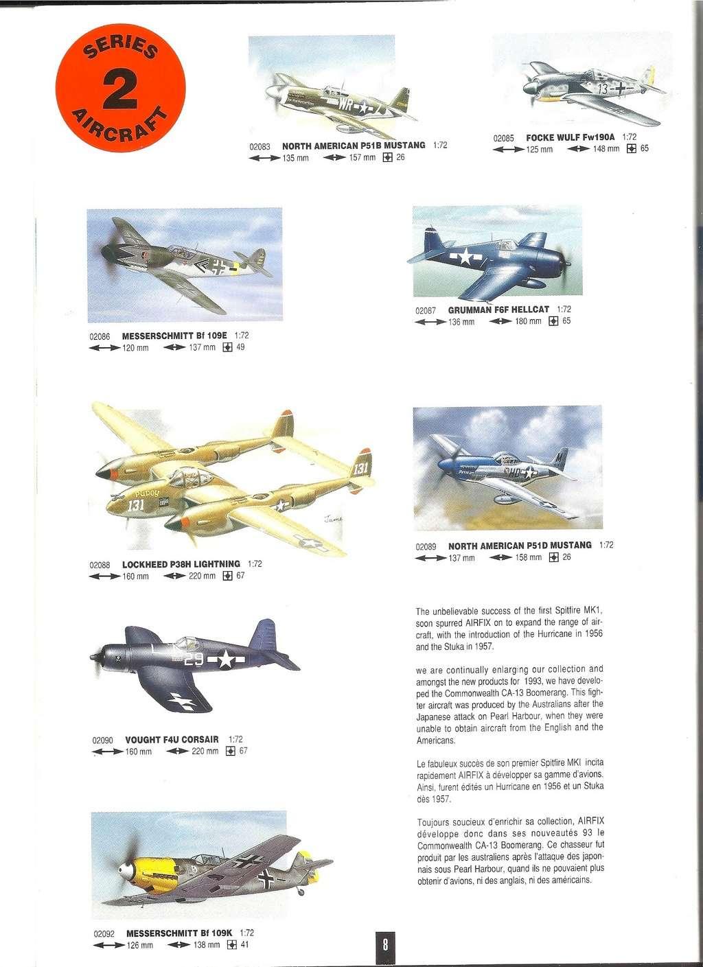 [1993] Catalogue général 1993 Helle991