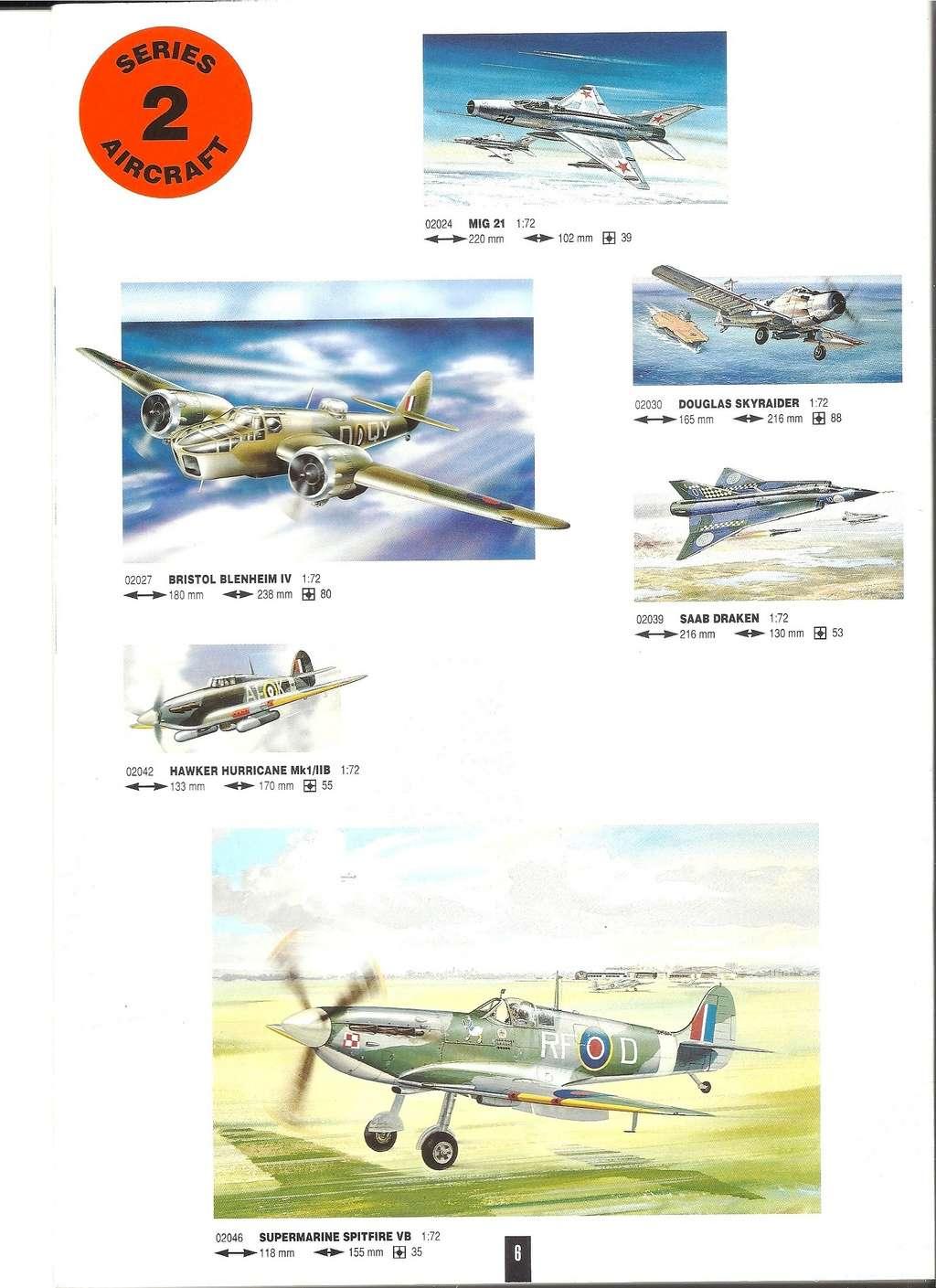 [1993] Catalogue général 1993 Helle992