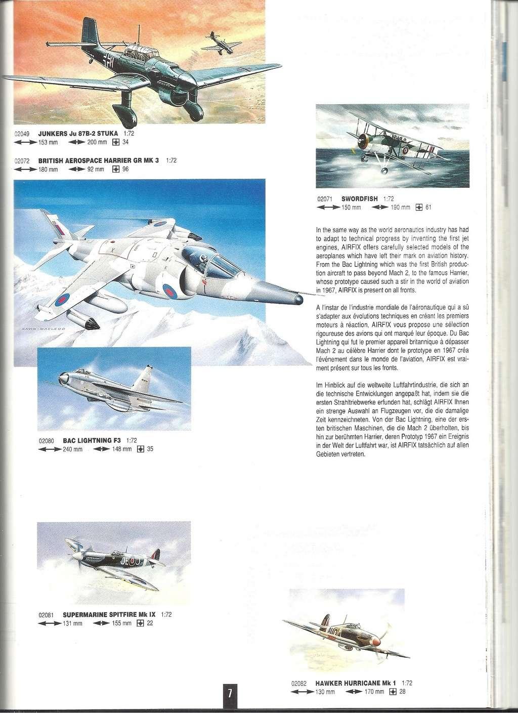 [1993] Catalogue général 1993 Helle993