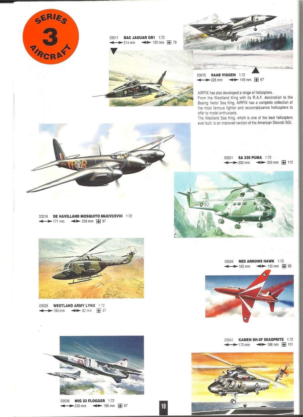 [1993] Catalogue général 1993 Helle994